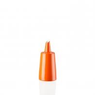 Cukiernica 200 ml - Tric Fresh 49700-670203-14395