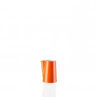 Mlecznik 210 ml - Tric Fresh 49700-670203-14430