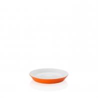 Spodek do filiżanki do kawy i herbaty 15 cm - Tric Fresh 49700-670203-14741