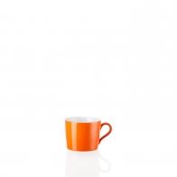 Filiżanka do kawy 210 ml - Tric Fresh 49700-670203-14742