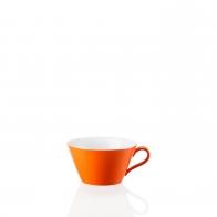 Filiżanka do białej kawy 350 ml - Tric Fresh 49700-670203-14852