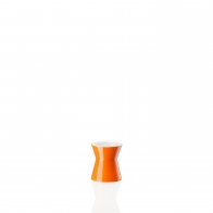Pierścień do serwetek / kieliszek na jajko - Tric Fresh 49700-670203-15053