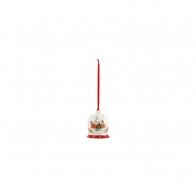 Dzwonek Edycja świąteczna na rok 2021 - Annual Christmas Edition 14-8626-6865