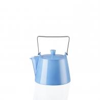 Czajnik 1,1 l - Tric Blue 49700-606546-14235