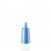 Cukiernica 200 ml - Tric Blue 49700-606546-14395