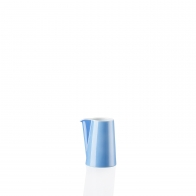 Mlecznik 210 ml - Tric Blue 49700-606546-14430