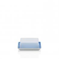 Maselniczka - Tric Blue 49700-606546-15169
