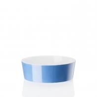 Miska 21 cm - Tric Blue 49700-606546-15221