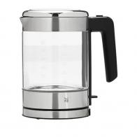 Czajnik elektryczny szklany 1000 ml - WMF Kitchenminis
