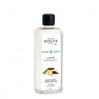 Herbata cesarska - wkład do lampy zapachowej 500 ml - Maison Berger