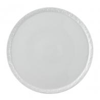 Tortownica 31,5cm - Biała Maria [10430-800001-12843]