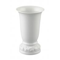 Wazon 14cm - Biała Maria [10430-800001-26014]
