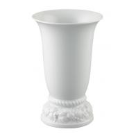 Wazon 22cm - Biała Maria [10430-800001-26022]