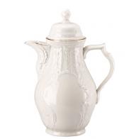 Rosenthal porcelana.Dzbanek do kawy - Sanssouci Gold