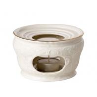 Rosenthal porcelana.Podgrzewacz do dzbanka - Sanssouci Gold