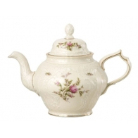 Rosenthal porcelana. Dzbanek do herbaty - Sanssouci Ramona