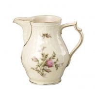 Rosenthal porcela Mlecznik - Sanssouci Ramona na.