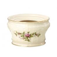 Rosenthal porcelana. Podgrzewacz do dzbanka - Sanssouci Ramona