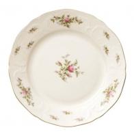 Rosenthal porcelana. Talerz deserowy 19cm - Sanssouci Ramona