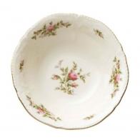 Rosenthal porcelana. Kompotierka 15cm - Sanssouci Ramona