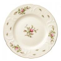 Rosenthal porcelana. Talerz obiadowy 26cm - Sanssouci Ramona