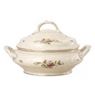 Rosenthal porcelana. Waza do zupy / warzyw - Sanssouci Ramona