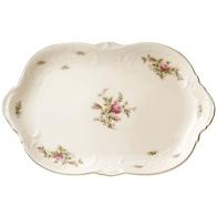 Rosenthal porcelana. Półmisek 33cm - Sanssouci Ramona