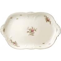 Rosenthal porcelana. Półmisek 38cm - Sanssouci Ramona