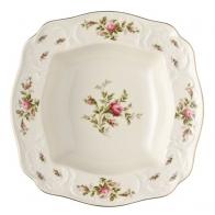 Rosenthal porcelana. Salaterka 30cm - Sanssouci Ramona