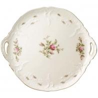Rosenthal porcelana. Tortownica - Sanssouci Ramona