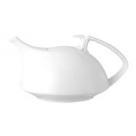Dzbanek do herbaty dla 6 osób - TAC Gropius