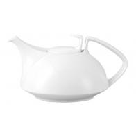 Dzbanek do herbaty mały - TAC Gropius