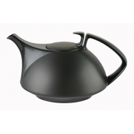 Dzbanek do herbaty dla 6 osób - TAC Gropius Black