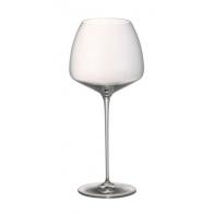 Kieliszek do wina czerwonego burgund - TAC Gropius