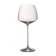 Kieliszek do wina czerwonego - TAC Gropius