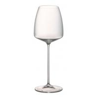 Kieliszek do wina czerwonego bordeaux - TAC Gropius