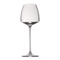Kieliszek do wina białego - TAC Gropius