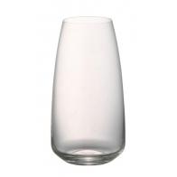 Szklanka wysoka - TAC Gropius