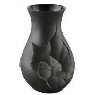 Wazon 26cm - Vase of Phases