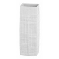 Wazon 21cm - Structura Fabric