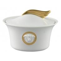 Cukiernica - Versace Meandre d'Or