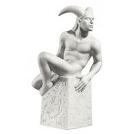 Znaki zodiaku - Koziorożec - wersja męska