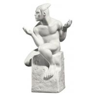 Znaki zodiaku - Bliźnięta - wersja męska