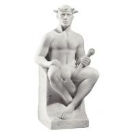 Znaki zodiaku - Lew - wersja męska