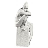 Znaki zodiaku - Panna - wersja męska