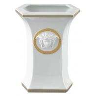 Wazon 23cm - Versace Gorgona