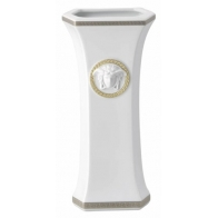 Wazon 26cm - Versace Gorgona