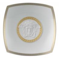 Półmisek 18cm - Versace Gorgona