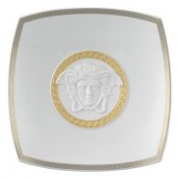 Półmisek 22cm - Versace Gorgona