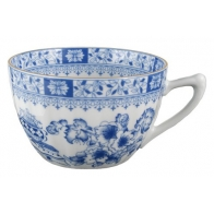 Filiżanka do kawy - Dorothea China Blue